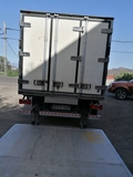 IVECO - DAILY 6518 - foto