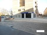 ITURRAMA - foto