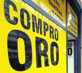 COMPRO JOYAS DE ORO Y PLATA !! - foto