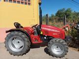 AGRIFARM - 550 DT - foto