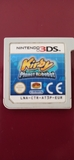 JUEGOS DS/2DS/3DS - foto