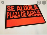 PEÑARANDA - VELÁZQUEZ - foto