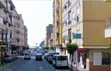 OFERTA PISO 2 HABITACIONES - CALLE MADRID - foto