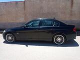 DESPIECE BMW SERIE 3 E90 - foto