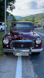 SEAT - 1400 A - foto