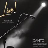 CLASES DE CANTE, COPLA.
