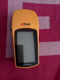 GPS GARMIN ETREX H - foto
