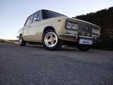 SEAT - 1430 - foto