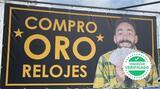 TENEMOS LOS MEJORES PRECIOS - foto