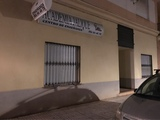 LOS PINOS - SIERRA NEVADA - foto