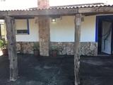CAMPOMANES CTRA.  DE SEVILLA KM.  5 - foto