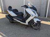 SYM - JOYMAX 300I ABS CONFORT S&S - foto