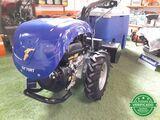 MOTOCULTOR GOODYEAR GY 70RT - foto
