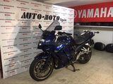 SUZUKI - GSX 1250 FA ABS - foto
