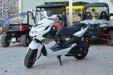 MXONDA - BOLT 125 - foto