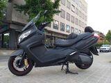 SYM - MAXSYM 600I ABS - foto