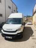 IVECO DAILY - DAILY - foto