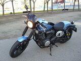 YAMAHA - XV950 BOLT RACER - foto