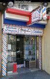 FRENTE A LOS JARDINES , DE LEPANTO - foto
