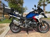 BMW - 1250 GS - foto