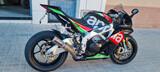 MOTOR COMPLETO APRILIA RSV4 APRC - foto