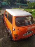 MINI - 1275 GT - foto