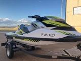MOTO DE AGUA  SEADOO RXP 300 RS - foto