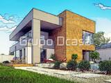 CASAS INDUSTRIALIZADAS DESDE 530 EUR/M2 - foto