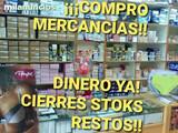 DINERO YA!! COMPRO PAGO EFECTIVO!!?? - foto