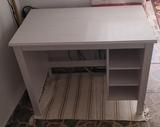 ESCRITORIO IKEA - foto