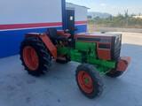 AGRIA - 8845 DT 45CV.  - foto