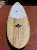 TABLA DE PADDLE SURF - foto