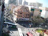 5515- SE ALQUILA GRAN PISO CENTRO - foto