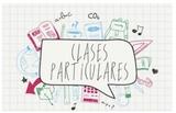 CLASES PARTICULARES 10 - foto
