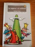 LA SOPERA I EL CULLEROT - foto