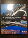 LIBRO TECNOLOGÍA 1 ESO SM - foto