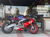 APRILIA - RS 660 - foto