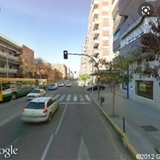 CENTRO CUIDAD ,  CERCA DE C. INGLES - foto