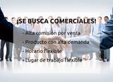 SE BUSCA COMERCIAL / VENDEDOR DE APP - foto