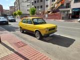 SEAT - 127 - foto