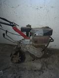 MOTOCULTOR - foto