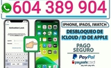 WA* /604389904/ DESDE 35 EUROS / IPHONE - foto