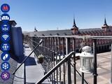 CENTRO DE MADRID - foto