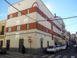 HOTEL CENTRICO EN VENTA - foto