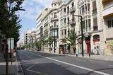 BOCACALLE DE GRAN VÍA - foto