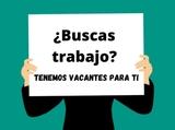 BUSCAMOS TELEOPERADORES COMERCIALES - foto