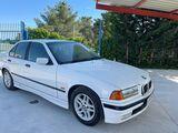 BMW - SERIE 3 325TDS - foto