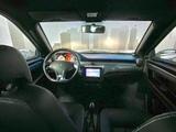 LIGIER - NUEVO JS60 SUV EXTREME - foto