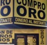 COMPRO ORO HUELVA A DOMICILIO - foto