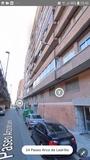 TRASTERO C/ARCO DE LADRILLO 24 - foto